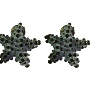 stars_big